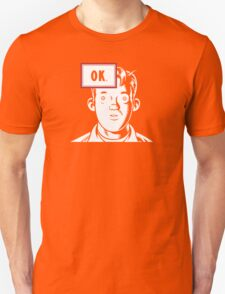 Ok Soda T-Shirt