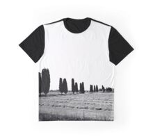 Little Tuscany Graphic T-Shirt