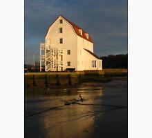 The Tide Mill, Woodbridge Unisex T-Shirt