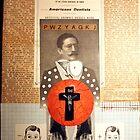 EL FIEL SEGUIDOR, SU DOCTRINA Y SU CAMINO (the loyal disciple, his doctrine and his path) by Alvaro Sánchez