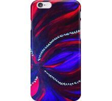 Fleur iPhone Case/Skin