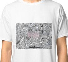 Hawaii Five-0 Classic T-Shirt