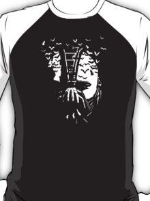 Bane - Dark Knight Returns T-Shirt