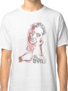 rodney dangerfield Classic T-Shirt