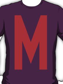 Mighty Max's T-Shirt T-Shirt