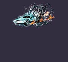 Break to the Future Unisex T-Shirt