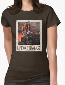 LiS - Max & Chloe T-Shirt