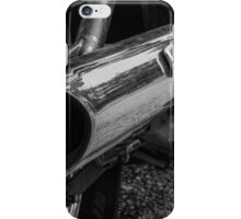 Pipes!  iPhone Case/Skin