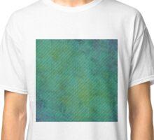 Mermaid v2 Classic T-Shirt