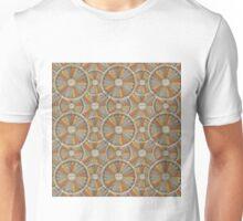 Multiplication Tables Unisex T-Shirt