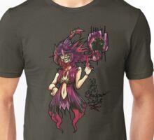 Sassy Mismagius Unisex T-Shirt