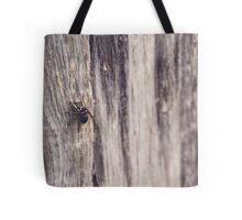 BUMBLE Tote Bag