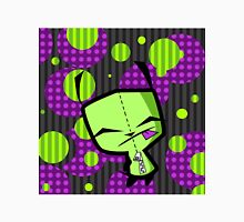 Happy Gir from Invader Zim fanart Classic T-Shirt