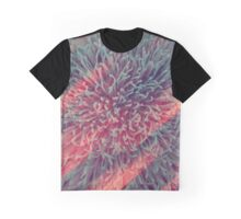 Naturally Abstract Graphic T-Shirt