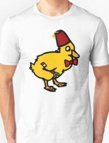 The Ducktor T-Shirt