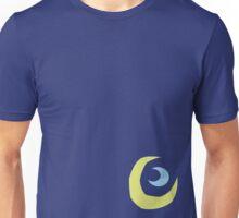 Mr. Twilight's (Night Light) Cutie Mark Unisex T-Shirt