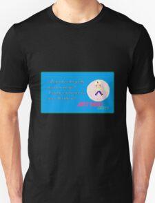 GOT7 ~ Just right ~ Jackson (3a) T-Shirt