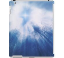 Wonderful Sight iPad Case/Skin
