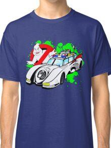 Ectobat Classic T-Shirt