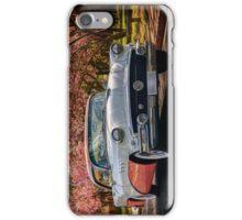 1956 Buick 2 iPhone Case/Skin