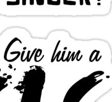 Boyfriends Sticker