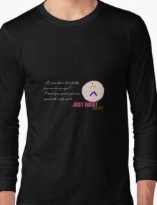 GOT7 ~ Just right ~ Jackson (3b) T-Shirt