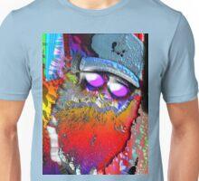 IZZY POP Unisex T-Shirt
