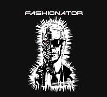 The Fashionator Women's Tank Top