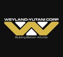 Weyland Yutani Corp.