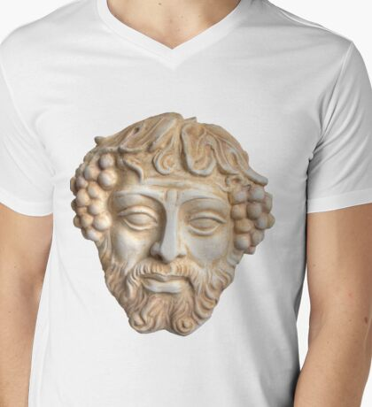 Dionysus, God of Wine T-Shirt