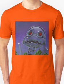 Bring on the Tasty humans T-Shirt