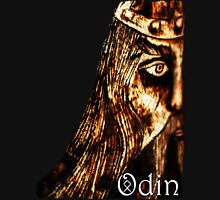 ODIN All Father t-shirt T-Shirt