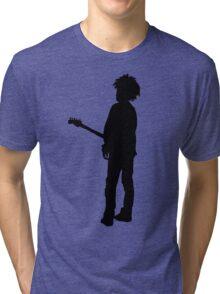 Robert 'Cure' Smith Tri-blend T-Shirt