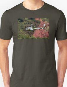 Royal Marines Gazelle T-Shirt