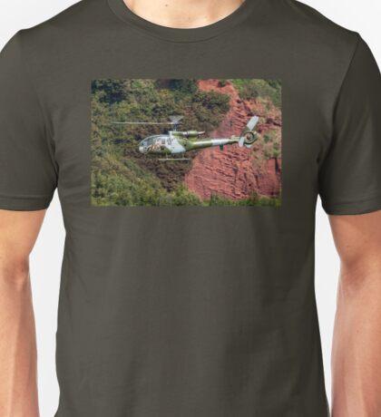 Royal Marines Gazelle Unisex T-Shirt