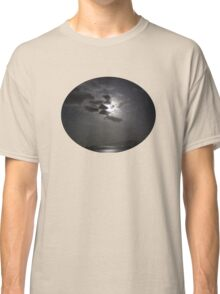 cloud veil Classic T-Shirt