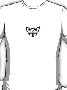 Replication (white) T-Shirt