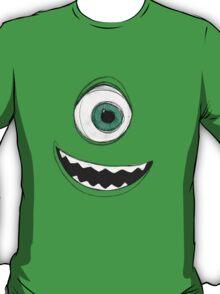 M. Wazowski T-Shirt