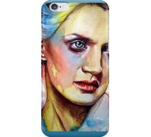 Guinevere (VIDEO IN DESCRIPTION!!!)  iPhone Case/Skin