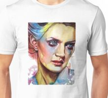 Guinevere (VIDEO IN DESCRIPTION!!!)  Unisex T-Shirt