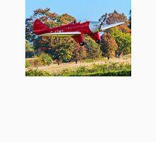 Miles M.2W Hawk Trainer G-ADWT Unisex T-Shirt