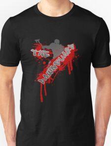 The Dawnguard T-Shirt