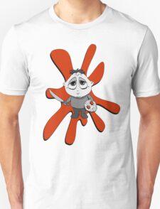 VoorHees a Jolly Good Fellow  T-Shirt