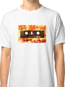 Mix Tape Classic T-Shirt