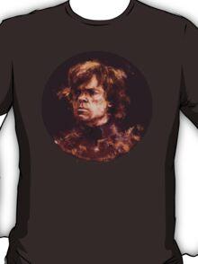 Tyrion T-Shirt