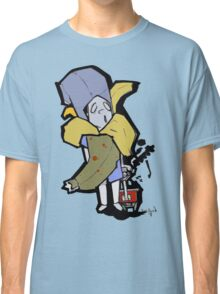 nanna Classic T-Shirt