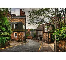 Bell's Brae Photographic Print