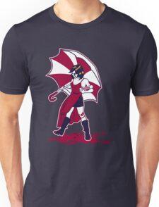 When it Rains... Unisex T-Shirt