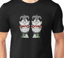 Dum n Dee  Unisex T-Shirt