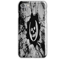 Iphone case gears iPhone Case/Skin